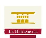 Le Bertarole Winery